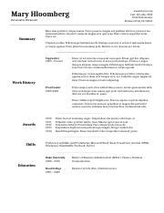 Sample Resume Template.docx