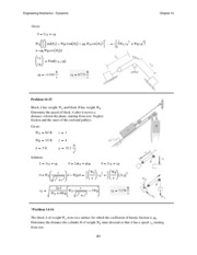 253_Dynamics 11ed Manual