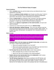 huck finn and thesis statement Free essays on huckleberry finn thesis statement for students use our papers to help you with yours.