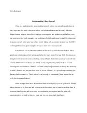 understanding journal.docx