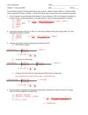 Gas Laws Worksheet II Answer Key 12-13.pdf