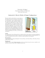 Phys259-Labatorial03-Electric-Fields-WI2014