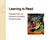 Learning+to+Read