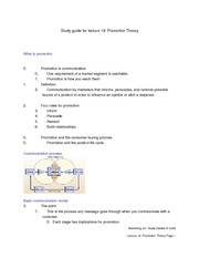 Study_Guide_for_Lecture_18_-_Promotion_Theory
