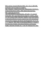 CORPORATE  GOVERNANCE, AND BUSINESS LAW_0118.docx