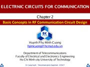 Chapter2_Basic_Concepts_in_Radio_Communications_Circuit_Design