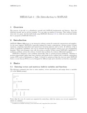 lab01_description