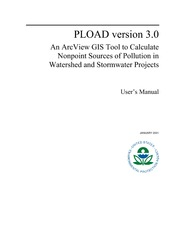 2002_05_10_BASINS_b3docs_PLOAD_v3