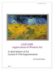 CGE 12402 Lecture 6 (student package).pdf