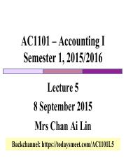 Lecture 5 AC1101 S1 1516 (students)(1).pdf