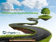 Roadmap_to_Succession_Planning_PowerPoint