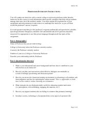 EDUC 758_Professor Interview (1).pdf