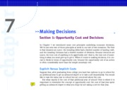 KWCh_07_01_Opportunity_Cost_and_Decisions_Edward