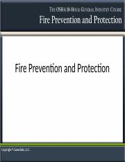 GEN_Fire_Prevention_and_Protection.ppt