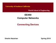 EE450-U8-ConnectingDevices-Nazarian-Spring10