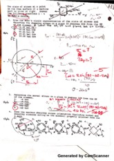 ENGR_219_Test_2_Part_2