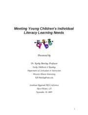 Meeting_Children_s_Individual_Literacy_Learning_Needs.sflb.ashx