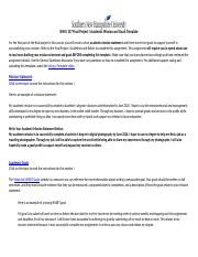 SNHU 107 Final Project I Academic Mission Statement and Goals Template-2.docx