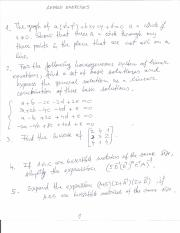 review_exercises_test_2 (2).pdf