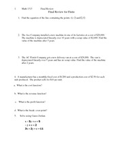 Math1313-FinalReview-S10