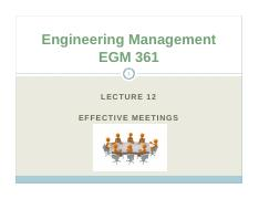 EGM 361 Lecture 12 new [Compatibility Mode].pdf