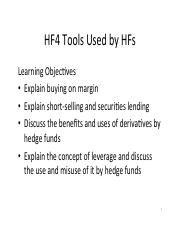 HF4_Tools_used_by_HFs