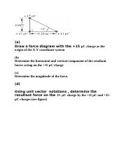 question 1123