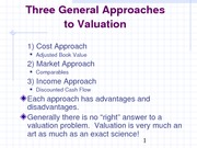 lecture_valuation_521_2011