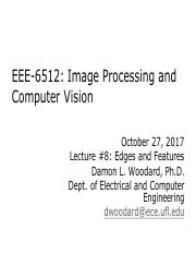 EEE-6512_Lecture9_Oct27.pdf
