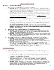 Con Law Outline 2.docx