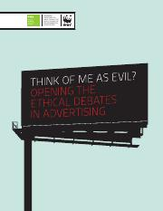 think_of_me_as_evil.pdf