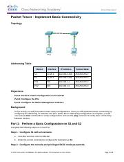 2.3.2.5 Packet Tracer - Implementing Basic Connectivity Instructions.pdf 5