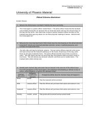 cja324r3_ethical_worksheet