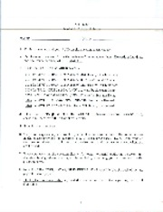 ma303 exam 1 fall 2013 solution