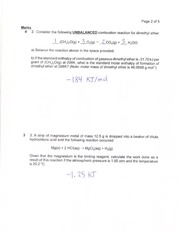 study package fall 2013.49