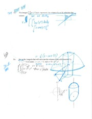 Calc III Ch14 Notes_Part8