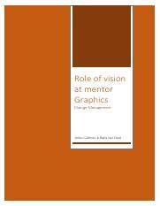Change-management-role-of-vision-at-mentor-Graphics.pdf