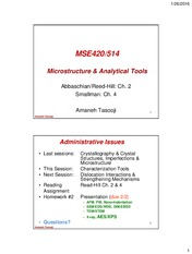 05-Microstructural Analysis & Characterization Tools-2016-2(1).pd.pdf
