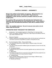 SUMMARY CHAPTER 12 OUTLINE.pdf
