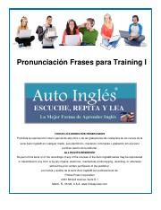 6_Auto_Ingles_Pronunciacion_Frases_para_Training_I.pdf