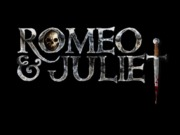 William Shakespeare Romeo Juliet