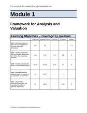 equity asset valuation 3rd edition solutions pdf