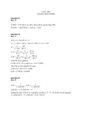 Fall_2005_Exam_C_solutions