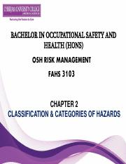 2.0 HAZARD CLASSIFICATION.pdf