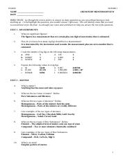 Honors_Review_1_to_7_answers.doc