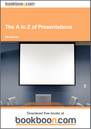 the-a-to-z-of-presentations