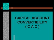 capital account convertability 6559808-capital-account difference between capital and current account capital account a capital account refers to capital why capital account convertability.
