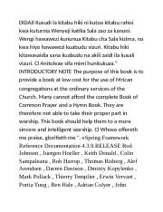 African Crop Science Journal (Page 17-18)
