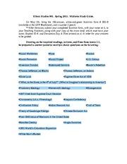Black Elk Speaks Summary - eNotes.com