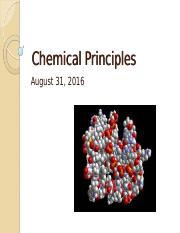 chemical_principles_fall_2016 .ppt